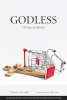 Godless: 150 Years of Disbelief (e-Book)
