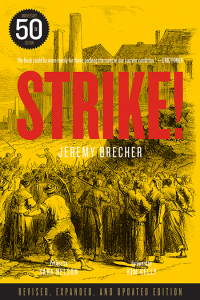 Strike! 50th Anniversary Edition