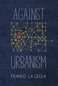 Against Urbanism (e-Book)