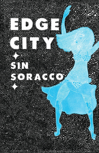 Edge City (e-Book)