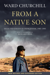 From a Native Son: Selected Essays in Indigenism, 1985-1995, Second Edition