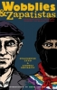 Wobblies and Zapatistas: Conversations on Anarchism, Marxism and Radical History (e-Book)