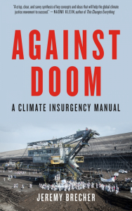 Against Doom: A Climate Insurgency Manual (e-Book)
